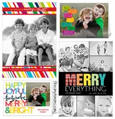 Shutterfly Holiday Cards on The SIMPLE Moms  http://www.thesimplemoms.com/2012/10/shutterfly-holiday-cards-giveaway.html#
