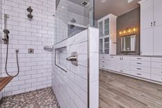 Clear Choice Remodeling Clearchoice Profile Pinterest