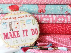 playhouse & make it do embroidery patterns