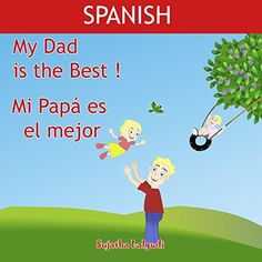 af435295bada 33 Best Children's Book in Spanish images in 2016 | Childrens books ...