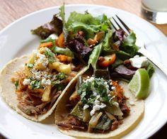 Thrillest - Best 2016 Nashville New Restaurants
