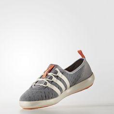 outlet store 9dc05 2ad69 adidas - TERREX Climacool Sleek Boat Shoes Sejlersko, Adidas Sko, Adidas  Originals