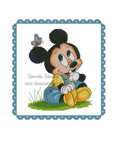 Baby Disney, Winnie The Pooh, Cornice, Minnie Mouse, Teddy Bear, Stitch, Disney Characters, Animals, Iphone