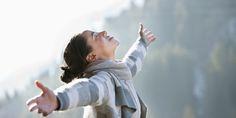 Η ΑΠΟΚΑΛΥΨΗ ΤΟΥ ΕΝΑΤΟΥ ΚΥΜΑΤΟΣ: Η καρδιά σου θα σου δείξει το δρόμο!