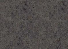 Marmoleum Real 3139 lava