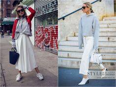 «Худи в люди»: Как носить худи с шиком?!   Wildberries Style Magazine