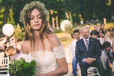 nunta iulia