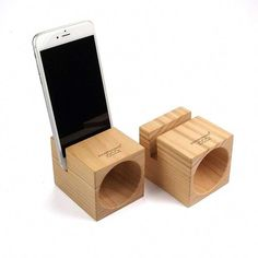 DIY Phone Stand Phone Stands Iphone Stands for sales - Samsung Phone Holder - Ideas of Samsung Phone Holder - DIY Phone Stand Phone Stands Iphone Stands for sales Wondrous diy cell phone stand for desk Diy Cell Phone Stand, Wood Phone Stand, Phone Stand For Desk, Cell Phone Holder, Wood Phone Holder, Iphone Holder, Iphone S6 Plus, Iphone Phone, Diy Wood Projects