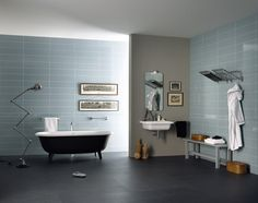Wall tiles | Kensington | Lea Ceramiche. Check it out on Architonic