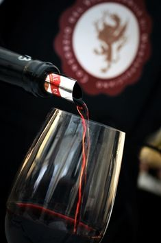 """Vino Nobile di Montepulciano  - The link is to a page called """"Siena For Foodies"""" and it also lists the festivals and must-do for foodies driving around Tuscany!"""
