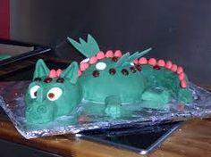 Bildergebnis für Drachenkuchen
