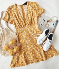 ☀️ stay golden ☀️ #lovelulus (shop link in bio!)