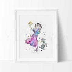 Image result for esmeralda art