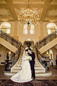Matisse Catering Inside The Ayres Hotel Manhattan Beach Weddings | Get Prices for Los Angeles Wedding Venues in Hawthorne, CA