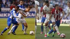 Mauro Silva names Casemiro his defensive midfield heir