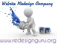 Here at Redesignguru.org, we have a team of professional designers, who have high expertise on redesigning website or online store. Our designer are high dedicated and are up-to-date with the latest technology updates, which helps them to create attractive and modern design for your online business. Our designs also helps in lead generation as we create website designs that are relevant to the market which your targeting and thus helps to appeal target customers.