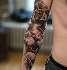 Tatuagem Poseidon, Dope Tattoos, New Tattoos, Black Tattoos, Hand Tattoos, Tattos, Tattoos For Guys, Body Art Tattoos, Forearm Sleeve Tattoos