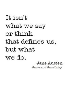 Today I wanted to do some quotes from my favorite author Jane Austen. Not many people know that the quotes that Jane Austen cam. Now Quotes, Great Quotes, Quotes To Live By, Motivational Quotes, Life Quotes, Change Quotes, Famous Inspirational Quotes, Money Quotes, Daily Quotes