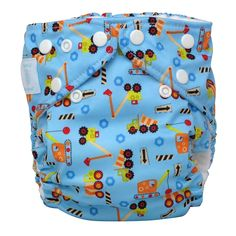 http://www.naturebumz.com/charlie-banana-one-size-pocket-diaper-under-construction.html