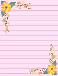 Design Paper For Writing Sweetly Scrapped ~Free~ Stationary With Crows And Roses Variety Of .