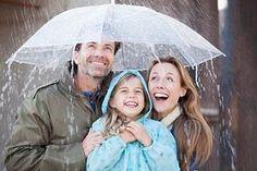Attention à la fiscalité lors du rachat de votre assurance vie CNP #rachatassurancevieCNP #fiscalité http://www.rachats.biz/assurance-vie-cnp/