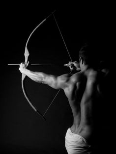 cupid, draw back your bow, and let your arrow go, straight to my lover's heart for me...