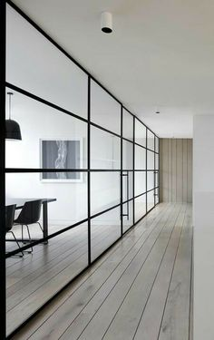 Nice floor. Love the dark in-fill. www.floorsonthego.co.za