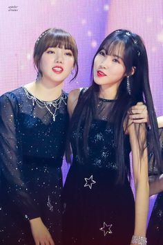 Bubblegum Pop, South Korean Girls, Korean Girl Groups, Voice Type, Gfriend Yuju, Fandom, Cloud Dancer, G Friend, Pop Group