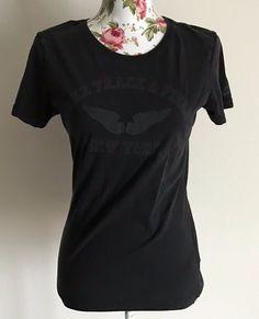 NIKE Track & Field Women's Size M Track & Field New York Graphic Tee Active EUC #Nike #ShirtsTops