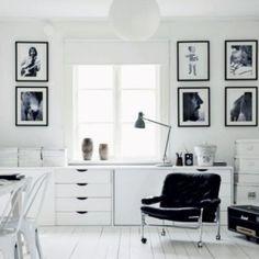 fotowand selber machen kreative inspirationen f r ihre lieblingsbilder fotowand selber. Black Bedroom Furniture Sets. Home Design Ideas