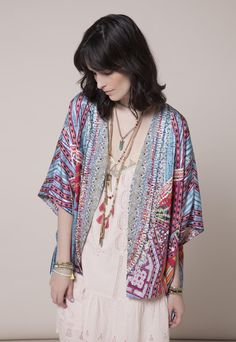 Kimono Monamour