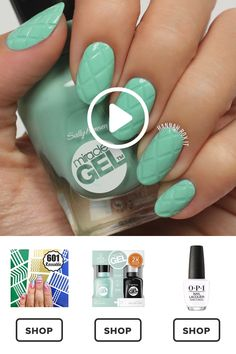 How to Get a Criss Cross Manicure French Bulldog Nail Art Tutorial How to do your own nails at home with no efile! By: Sky Nails Pink and Purple Ombre Manicure Tutorial Hola! Nail Art Designs Videos, Nail Art Videos, Diy Videos, Video Tutorials, Youtube Video Ideas, Easy Nail Designs, Nail Art Hacks, Nail Art Diy, How To Nail Art