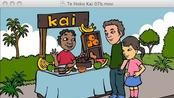 Great links to He Reo Tupu online clips, and a downloadable te reo Maori learning centre