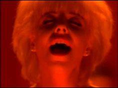 Falling - Twin Peaks Song (Julee Cruise) - YouTube