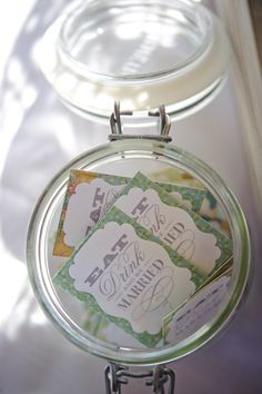 DIY drink tickets Wedding Paper, Our Wedding, Drink Ticket, Michael Kors Watch, Drinks, Party, Diy, Inspiration, Drinking