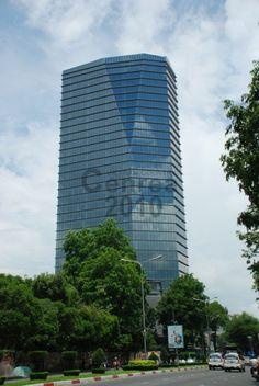 Văn phòng cho thuê Lim Tower 1 Quận 1 đường Tôn Đức Thắng  THÔNG TIN LIÊN HỆ: Công ty bất động sản CENREA Hotline: 0908442698 - 0915442698 - 0985817857 Email: cenreagroup@gmail.com