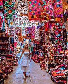Boho Living Room, Bohemian Living, Bohemian Decor, Mexico Pictures, Bohemian Lifestyle, Mexico Travel, Mexico Vacation, Mexico Trips, Cancun Mexico