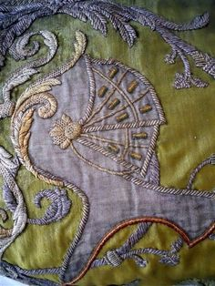 Ebay | in Antiques, Linens & Textiles (Pre-1930), Fabric