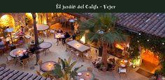 Mis 10 restaurantes preferidos de la provincia de Cádiz | Canela y Naranja