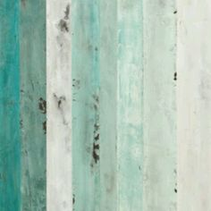 Beach inspired palette - turquoise, mint, aqua, whites, seafoam, grays