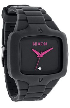 Superdry watches superdry sports unisex watch superdry pink watch