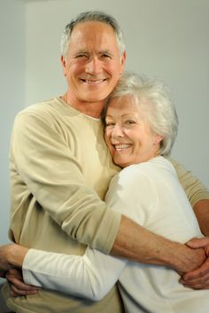 Joint Life Insurance Quotes #coupleslifeinsurance, #jointlifeinsurance, #jointlifeinsurancequotes