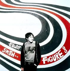 Google Image Result for http://upload.wikimedia.org/wikipedia/en/a/a4/Elliott_smith_figure_8_cover.jpg