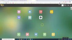 Πώς δημιουργώ τάξη στην  e me ΓΙΑ ΟΛΟΥΣ Desktop Screenshot, Blog, The Creator, Youtube, Blogging, Youtubers, Youtube Movies