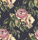 Fundo Floral 34