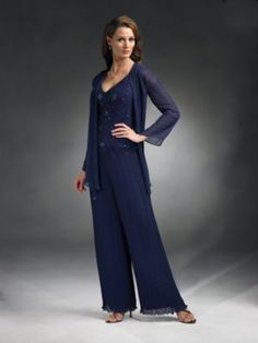 Outfits on pinterest pant suits formal pants and suits for women