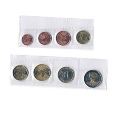 http://www.filatelialopez.com/monedas-euro-serie-espana-2003-p-5350.html
