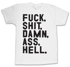 Think we should get this to wear to work KC?!? ;)