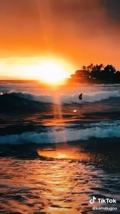 Moving To Hawaii, Hawaii Travel, Best Friends Whenever, University Of Hawaii, Hawaii Life, Summer Goals, Summer Bucket Lists, Beautiful Places To Travel, Friend Goals