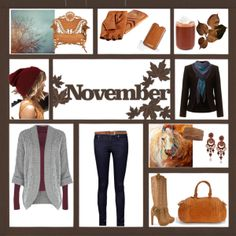 Designer Clothes, Shoes & Bags for Women Ride Along, Shoe Bag, Polyvore, Stuff To Buy, Shopping, Collection, Design, Women, Fashion